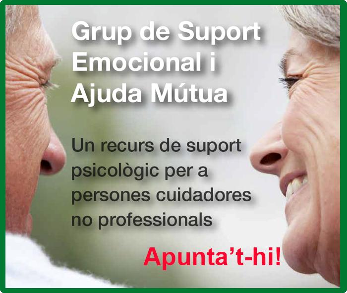 banner suport emocional