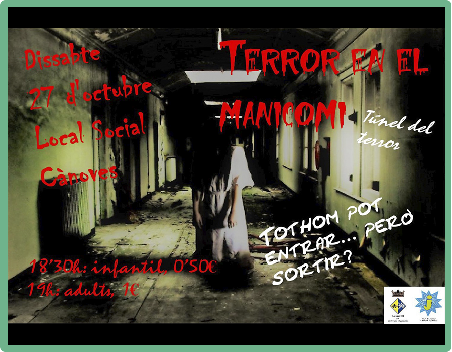 banner terror