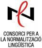 logo cpnl