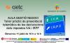 taller IVA+IRPF