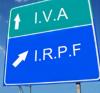 imatge iva-irpf