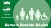 Els serveis socials bàsics són el primer nivell del Sistema Públic de Serveis Socials i el més pròxim a la ciutadania i als àmbits familiars i socials.