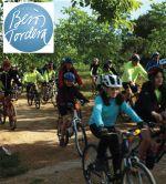 El diumenge 7 se celebrarà la XV Bicicletada del Besòs que enguany pedalarà per la celiaquia.
