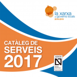 Catàleg de Serveis 2017