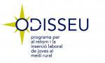 Logo programa ODISSEU