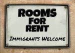 cartell rooms for rent