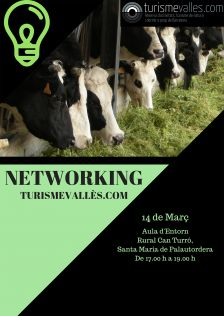 cartell networking turismevalles.com