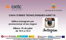cartell instagram