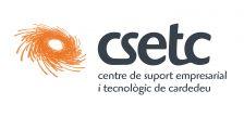 CSETC logo