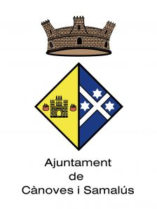 escut municipal