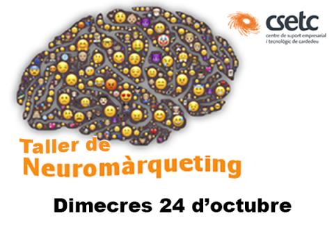 banner neuromarqueting