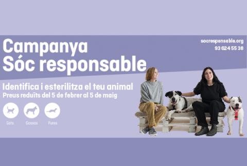 banner campanya animals