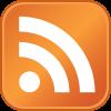 L'RSS és una eina que permet publicar continguts actualitzats, com ara llocs de notícies, blogs i podcasts.