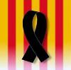 Atac terrorista a Barcelona