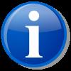 icona informació